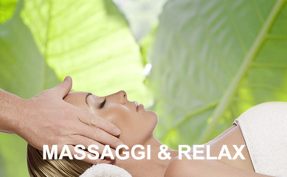 massaggi_in_alma_blanca