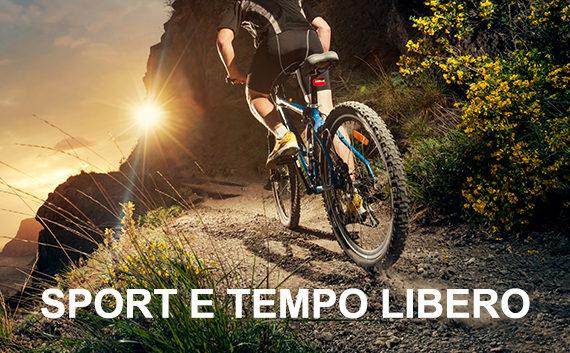 perscorsi-sport_e_tempo_libero