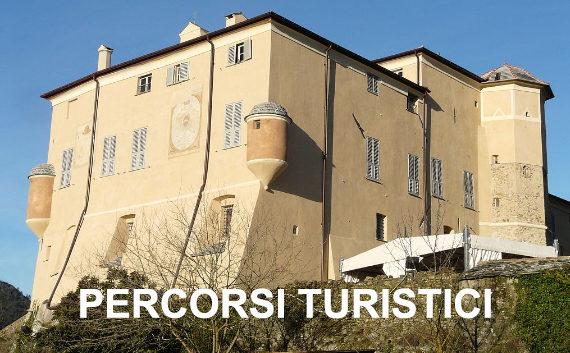 perscorsi-turistici_alma_blanca